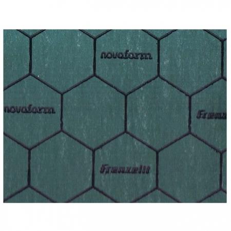 Joint novaform ® 220