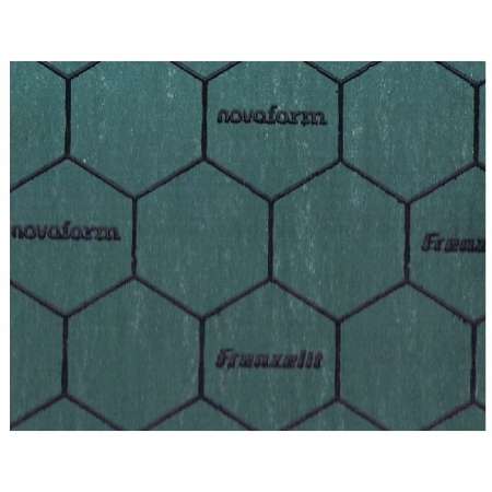 Feuille novaform ® 220