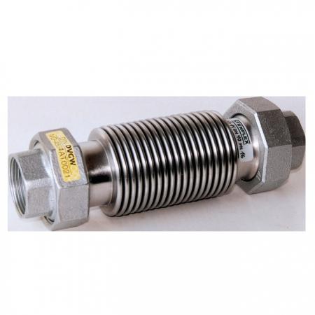 Compensateur métallique - Type SG-11