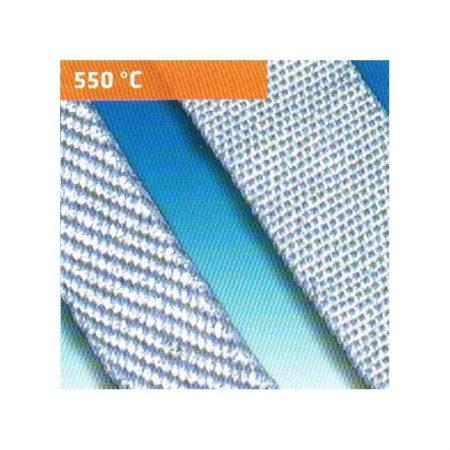 Bande tissée en fibre de verre Thermo-E