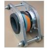 Compensateur élastomère - Type AS-2 / AS-4