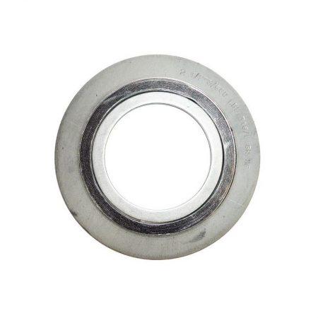 Joint Spiralé tout Inox pour brides Class 150 / 300 / 600